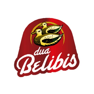 Dua-Belibis