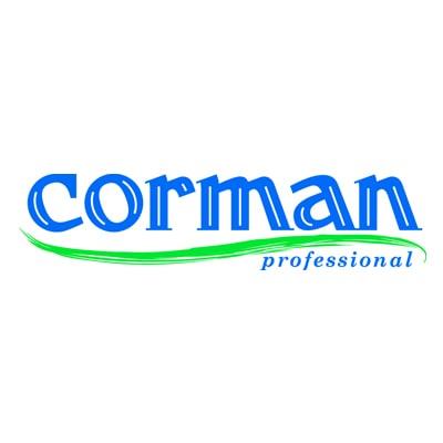 corman