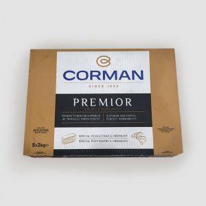 Corman Premior Sheet 2kg