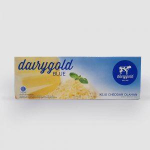 Dairy Gold blue 2kg