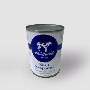 EVAPORATED DAIRYGOLD