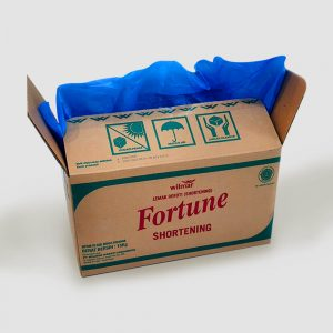 Fortune Shortening 15kg