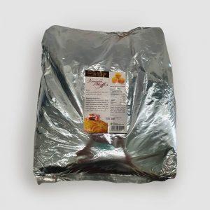 Gusto vaniglia Muffin 10kg