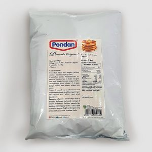 Pondan Pancake Original 1kg