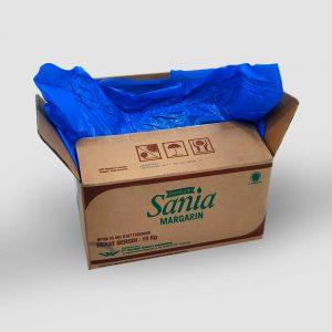 Sania Margarin Premium 15kg