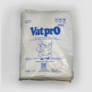 VatPro SBS 25kg