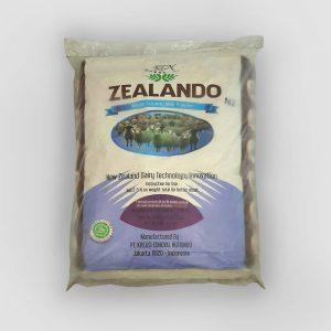 Zealando 25kg