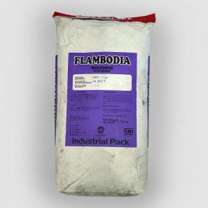 flambodia milk powder 25 kg
